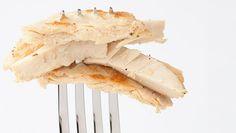OGM ILLUMINATI: A carne de frango falsa que quer mudar o mundo e tem apoio de Bill Gates (VÍDEO) | Disso Você Sabia ? FATOS
