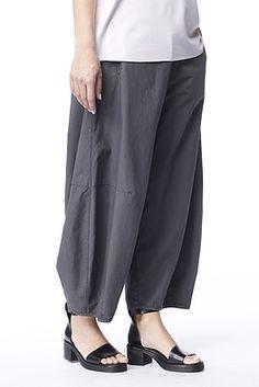 Trouser Jalene