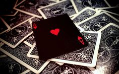 poker, playing cards, ace, ace of hearts, casino Casino Theme Parties, Party Themes, Gambit X Men, Bicycle Cards, Image Clipart, Ace Of Hearts, Gambling Machines, Gambling Quotes, Poker Chips