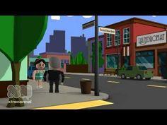 ex husband real estate funny cartoon - http://finance.onwired.biz/real-estate/ex-husband-real-estate-funny-cartoon/