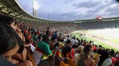 Portal Esporte São José do Sabugi: COPA DO BRASIL: Sampaio Côrreia-MA vence o Palmeir...