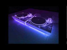 Move Ya and Steve Lavers Feat Roxanne Shante - Rock Me (Tech Funk Mix)