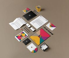 http://brandingidentitydesign.tumblr.com/post/89796771208/ktnmt-mazen-consulting