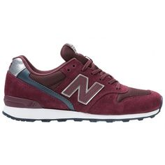 new balance 373 womens sports direct