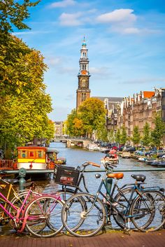 Experience all that Europe has to offer from romance in Paris, the wine in Italy to the beautiful waterways -- Insight tours limited time to save over $1600