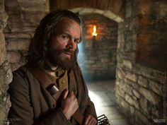 Success of Outlander television series help Diana Gabaldon's novels return to the best-selling charts - Scotland Now ~ No surprise there. Her novels have inspired a whole new generation of men and women.