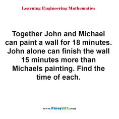 Practice Exam, Algebra, Alone, Mathematics, Read More, It Is Finished, This Or That Questions, Learning, Wall