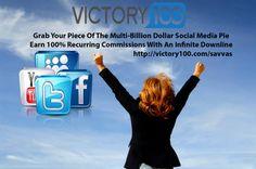 http://victory100.com/savvas victory100@mweb.co.za