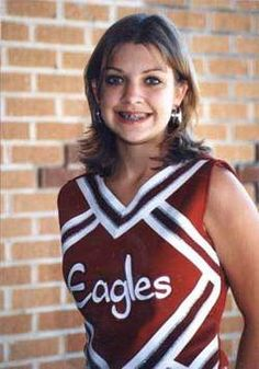 On October 2, 1996, Heather Rich, 16, snuck out of her home to meet Joshua Bagwell, 17. Bagwell had already been drinking with his friends Curtis Gambill, 20, and Randy Wood, who left Rich and Bagwell alone together. When they returned they found both naked, with Rich intoxicated. Wood and Gambill then raped the semi-conscious Rich. Fearing prosecution, the three men drove her to a remote bridge, shot her 9 times, and then dumped her body in the creek. All three were sentenced to life in…