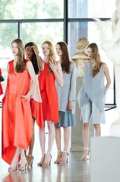 Bridesmaid Dresses, Wedding Dresses, Inspiration, Fashion, Bridesmade Dresses, Bride Dresses, Biblical Inspiration, Moda, Bridal Gowns