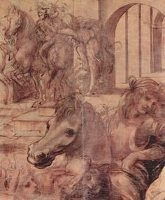 Leonardo da Vinci Art 48.jpg