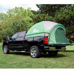 Truck Tent store, camping tent store, vehicle camping tent store, truck camping store, suv tents at Canadian Napier Outdoors Online Store Pickup Camping, Camping Set Up, Camping Store, Truck Camping, Tent Camping, Camping Gear, Camping Outdoors, Outdoor Camping, Camping Equipment