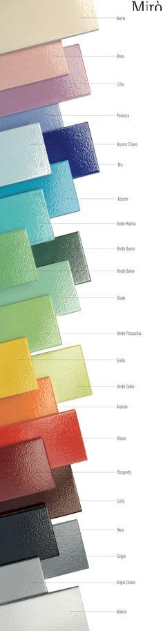 #Tonalite #Mirò #Tiles #Piastrelle #Azulejos #Carreaux #Backsplash #Floor #Wall #Pavimento #Rivestimento