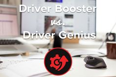 http://iobitdiscountcoupon.com/comparison/driver-booster-vs-driver-genius/ From the testing result and comparison above, it is obvious that Drive Booster is better than Driver Genius for its outlook and performance.