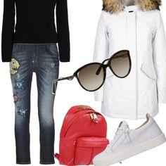 #outfits caty Polyvore, Outfits, Image, Fashion, Moda Femenina, Italia, Moda, Suits, Fashion Styles