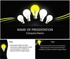 E commerce powerpoint business backgrounds pinterest e templateswise feature a wide variety of free powerpoint templates and backgrounds check it toneelgroepblik Choice Image