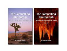 compelling-photograph-bundle