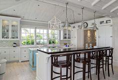 kitchen | Village Architects