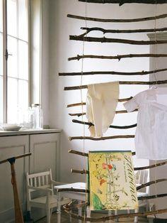 exotische raumteiler aus bambus rattan und teakholz raumteiler pinterest rattan und dschungel. Black Bedroom Furniture Sets. Home Design Ideas