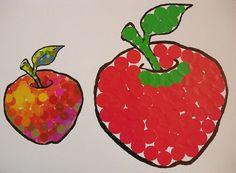 兒童美術教案 - Google 搜尋