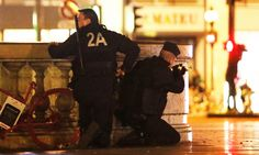 Paris attacks cast doubts on Schengen vision of a borderless Europe Paris Attack, It Cast, Europe, Letters, Fictional Characters, Letter, Fantasy Characters, Calligraphy