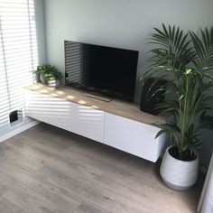 Living Room Setup, Ikea Living Room, Living Room Interior, Home Office Design, Home Deco, Home And Living, Living Room Designs, Interior Design, Ikea Ikea