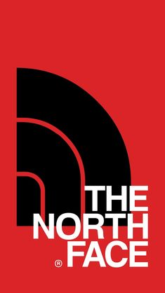 2019 iphone the north face free iphone - The north face wallpaper for iphone ...