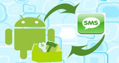 Text message, commonly known as SMS, has been the oldest means of conveying one's thoughts to the others while using mobile phones. In earlier days, Read More