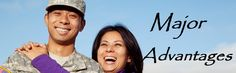 Understand Bad Credit Military Loans Before Making Lending Decision