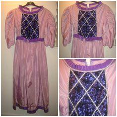 http://www.ebay.co.uk/itm/PANTOMIME-DAME-WIDOW-TWANKY-FANCY-THEATER-DRESS-COSTUME-38-034-CHEST-30-034-WAIST-/381106244192?