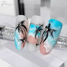 Witchcraft, Nail Designs, Nails, Crafts, Ongles, Nail Desighns, Finger Nails, Witch Craft, Nail Design