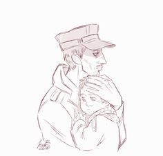 maybe it would have been better if we'd died there with her. Maccready Fallout, Fallout Four, Broken Nose, Fall Out 4, Elder Scrolls, Paladin, Skyrim, Game Art, Character Art
