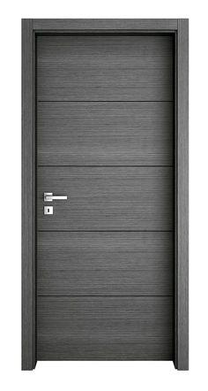 Door design modern 725009239995442320 – Home Decor – womenstyle. Entry Doors For Sale, Modern Entrance Door, Modern Wooden Doors, Wooden Door Design, The Doors, Wood Doors, Door Entry, Front Doors, Sliding Doors