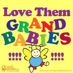 #grandparents #grandkids #family #grandma #quotes