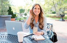 8 Ways Female Entrepreneurs Are Making Millions on Their Own Terms