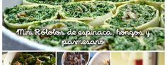 http://www.labioguia.com/mini-rotolos-de-espinaca-hongos-y-parmesano/