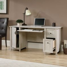 Small Desks For Bedrooms Australia   My new room   Pinterest ...
