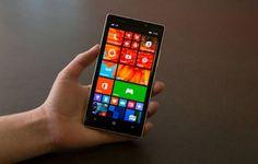 Microsoft finally killed Windows Phone 8.1
