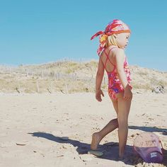 There is still time to get to the beach! Thank you @mlle_anais_59 for reminding us! #catimini  #kidsfashion#bestdressedkids#shopcatimini#fashionpost #style#cute#pin#instakids#fashion#fashionistar#style#trend#stylish#photo#ootd#photooftheday#photography#photoshoot#outfit#chic#elegant#clothing#beautiful#model#marketplacestories#internationalmarketplace#southcoastplaza#ValleyFairMall www.shopcatimini.com