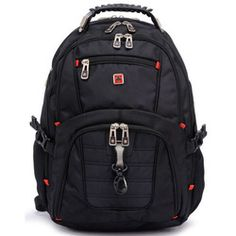 4c503c66f42 Online Shop 2014 Swiss Gear Waterproof Backpack Bag Rucksack 17