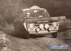 Rallye Monte-Carlo 1960