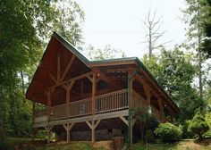 Beneath The Stars 220 | 2 Bedroom Cabins | Pigeon Forge Cabins | Gatlinburg Cabins