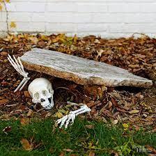 """Résultat de recherche d'images pour """"halloween 2017 decorations"""""""