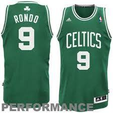 new concept f98d2 1682e order boston celtics old school jersey 4ab1b 2c806