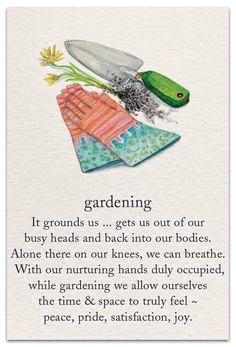 Glorious Enjoy Life With Your Own Flower Garden Beautiful Easy Ideas. Enjoy Life With Your Own Flower Garden Beautiful Easy Ideas. Flower Meanings, Symbols And Meanings, Garden Birthday, Garden Journal, Garden Quotes, Garden Sayings, Cactus Y Suculentas, Flower Quotes, Meaning Of Life