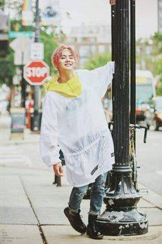 [Photobook] BTS Now 3 in Chicago (part 2) | ARMY's Amino