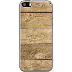 Wooden Kase By BruceStanfieldArtist for                           Apple  iPhone 5/5s   #wood #lumber #wooden #grain #Deck #carpenter
