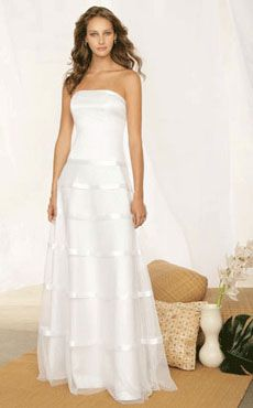 Discount mother of the bride, mother of the groom dresses and gowns in misses, petite, plus size, and full figure sizes