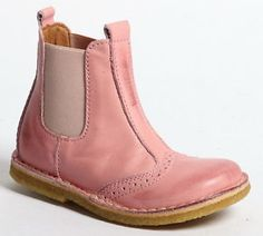 102 Best shoes for kids images | Kid shoes, Kids fashion