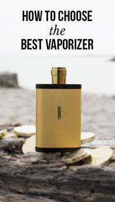 How to choose the best vaporizer | massroots.com | Medical Marijuana Quality Matters | Repined By 5280mosli.com | Organic Cannabis College | Top Shelf Marijuana | High Quality Shatter | #OrganicCannabis